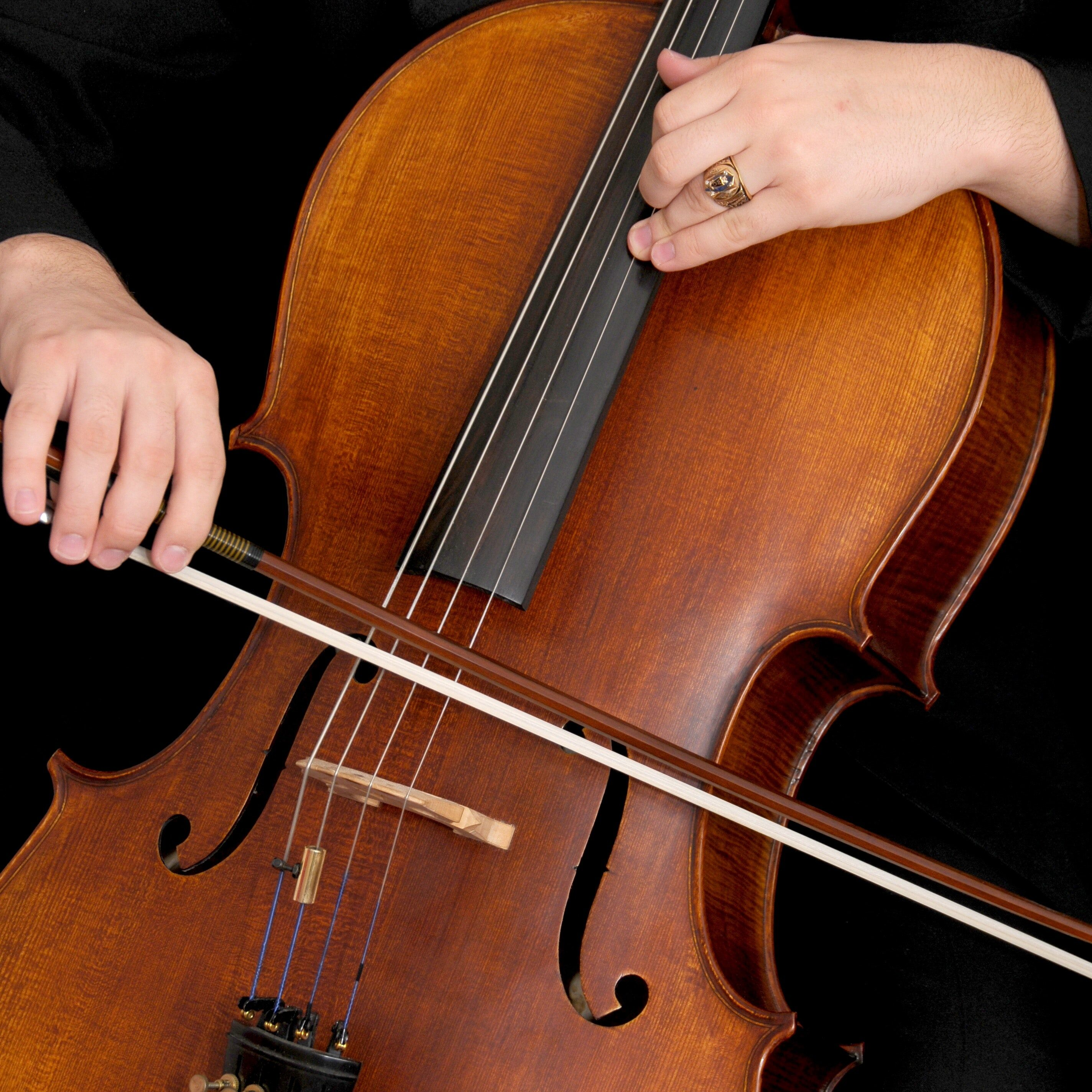 bowed-string-instrument-cello-cello-bow-462510